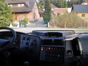 lf106_driver